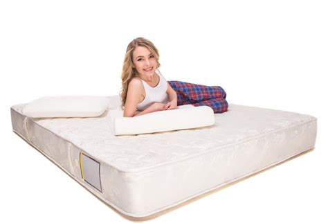 Difference Between And Memory Foam Mattress by Difference Between Memory Foam And Mattresses