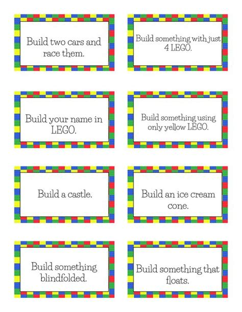 name tag design challenge printable library cards free card best free home