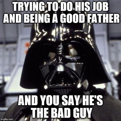 Bad Father Meme - bad father meme 100 images amazing bad father meme mon