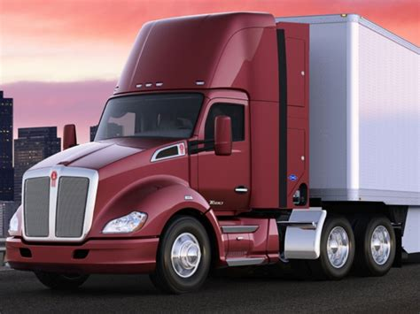kenworth for sale near me kenworth trucks for sale near me 28 images used