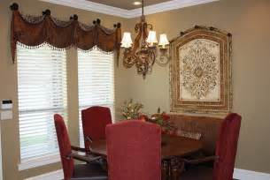 Dining Room Wall Art by Wall Art Traditional Dining Room San Diego By Luxe