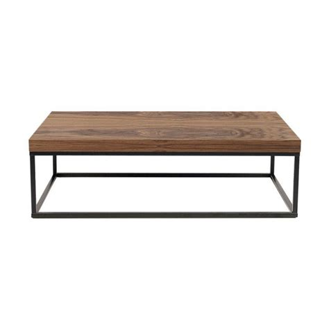 Table Prairie by Tables Basses Tables Et Chaises Temahome Prairie Table