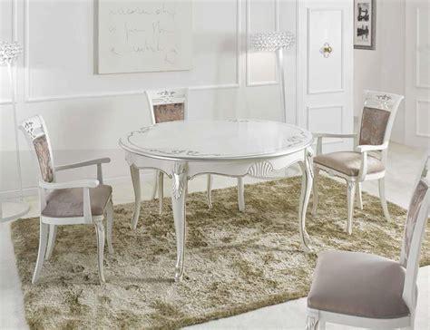 tavolo da sala da pranzo tavolo rotondo da soggiorno e sala da pranzo colore