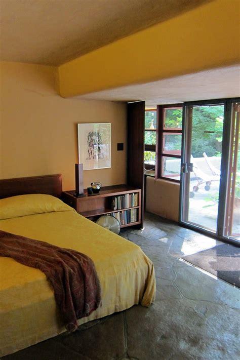 pa mill run fallingwater master bedroom  bedframes
