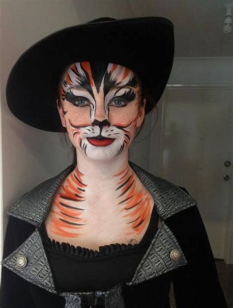 hair and makeup ellenbrook puss in boots costume google search puss n boots