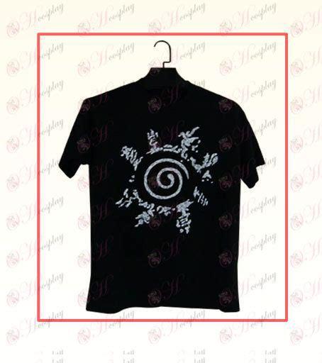 T Shirt Spiderman25 t shirt 03 cosplaymade de