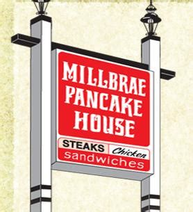 millbrae pancake house best bay area family friendly dining 171 cbs san francisco