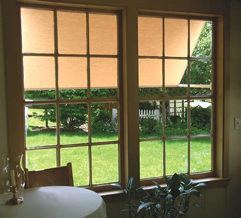 Dining Room Patio Doors Patio Doors Bring In The Outdoors Traditional Dining