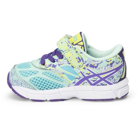 toddler running shoes asics gel noosa tri 10 ts toddler running shoes