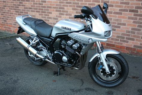 1999 yamaha vmax 600 engine search results million gallery