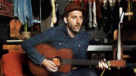 Mat Kearney Nashville by Musician Mat Kearney Southern Living