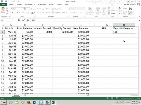 Retirement Savings Calculator For Couples Spreadsheets Retirement Calculator Spreadsheet Template