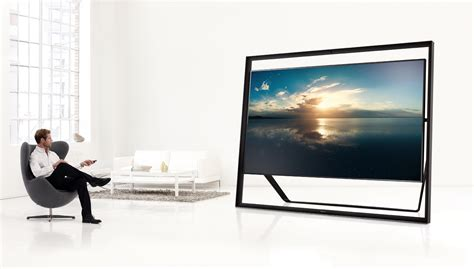 Tv Uhd tech reviewer 2014 the year of 4k tv