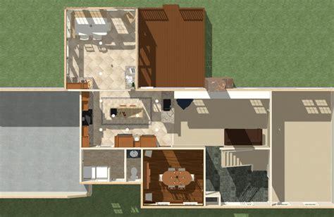 home design center nj home design center flemington nj charles fish barn