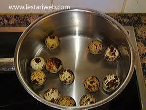Gula Halus Asli 100 Cap Lu kumpulan resep asli indonesia sambal goreng cur