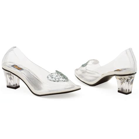 cinderella slippers for adults cinderella shoes buycostumes