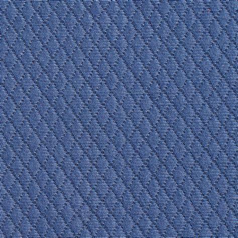 diamond pattern upholstery fabric blue diamond pattern damask upholstery fabric