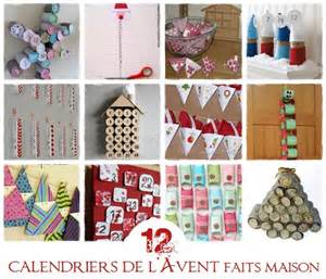 Faire Propre Calendrier Faire Propre Calendrier Finest With Faire Propre