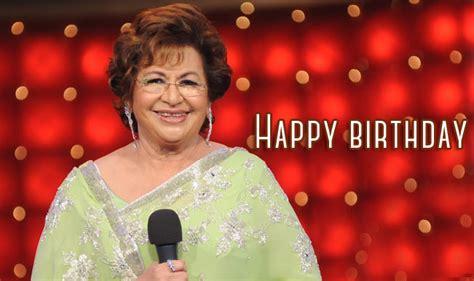 biography of hindi film actress helen helen birthday top 5 songs of yesteryear s dancing star