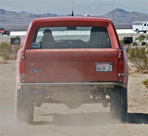 rally truck suspension 100 rally truck suspension off road suspension