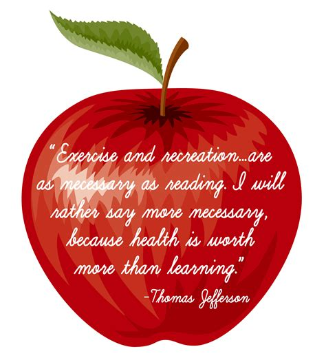 apple quotes quotes about apples quotesgram