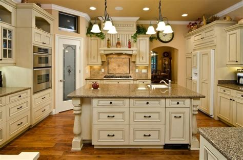 french kitchen furniture best 25 french country kitchens ideas on pinterest style
