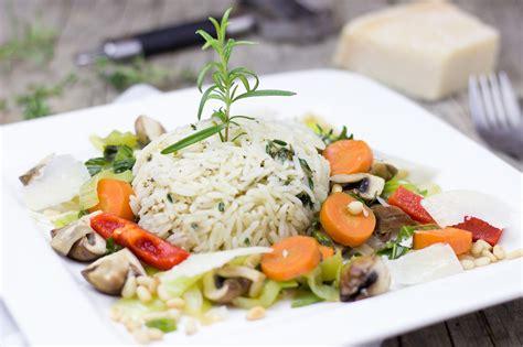 alimenti dieta a zona la dieta a zona vegetariana 249 ricette e esempi