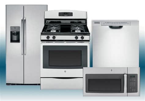 cheap stainless steel kitchen appliances kitchen appliance package deals kitchen appliances