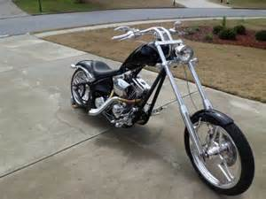 Motorcycle For Sale Motorcycles For Sale In Motorcycles For Sale By
