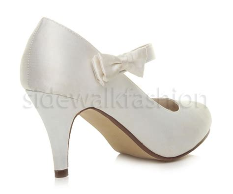 Wedding Shoes With Bows by Wedding Shoes With Bows Www Pixshark Images