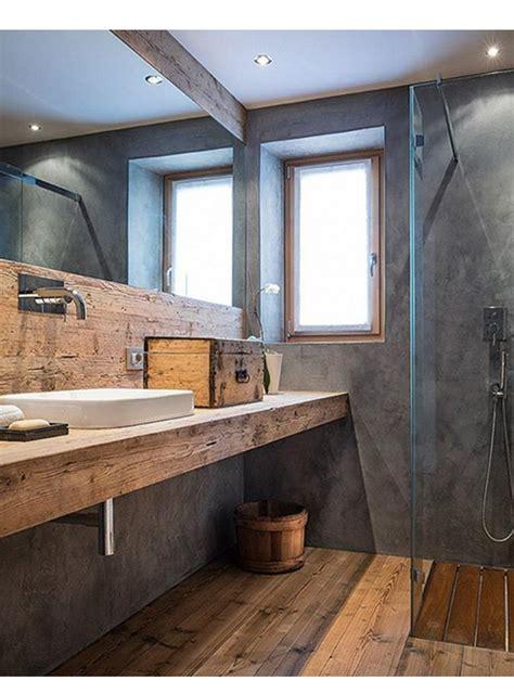 arredo bagno legno naturale arredamento legno massello mobile bar in legno