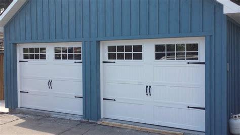 Richards Wilcox Garage Doors Affordable Garage Doors Richard Wilcox Garage Doors