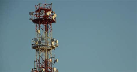 cadena ser galicia directo las telecomunicaciones siguen siendo un mundo de hombres