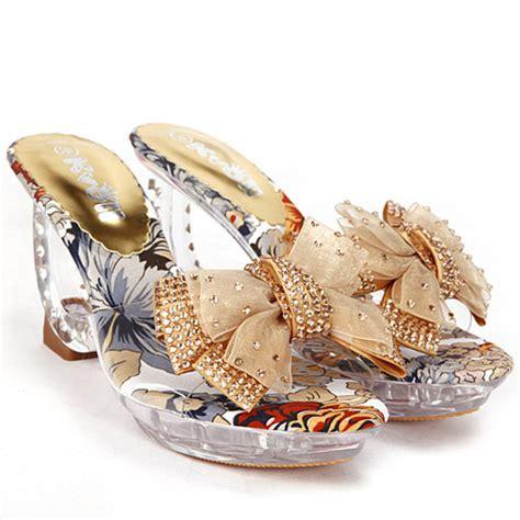trendy sandals s shoes photo 23411598 fanpop