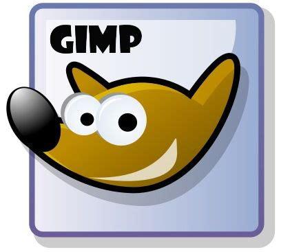 GIMP ??????? ????????? GIMP