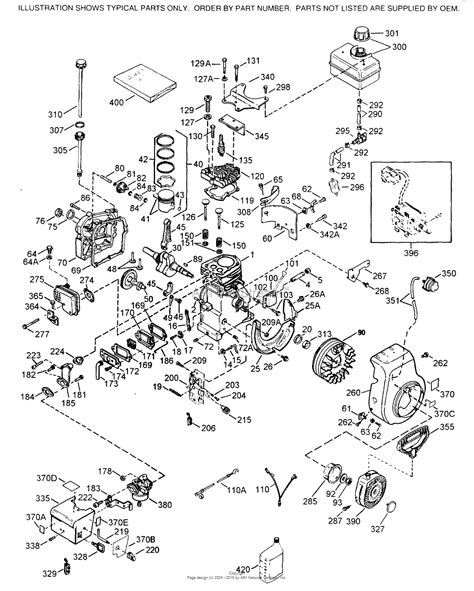 hm100 ignition system wiring diagram wiring diagram with