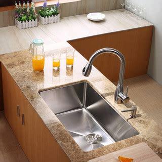 modern kitchen kraus kgu new black composite kitchen modern kitchen sinks uk kraus khu100 30 kpf2130 sd20 30