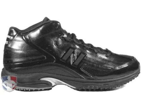 new balance football officials shoes new balance football officials shoes 28 images new