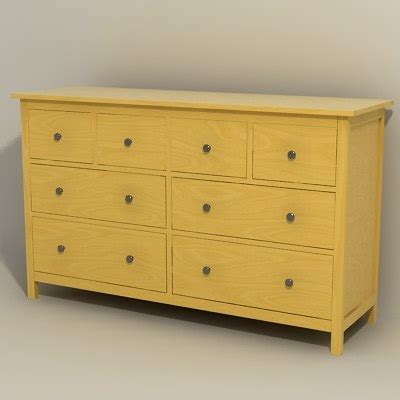 Ikea Yellow Dresser by Ikea Yellow Chest Of Drawers Nazarm