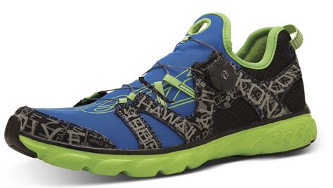 zeet running shoes zoot s running shoes