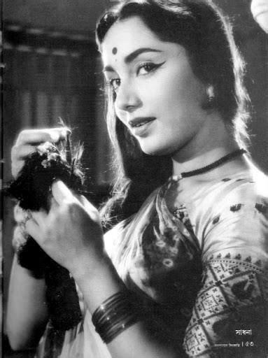 indian film actress sadhna sadhana shivdesani bollywood veteran actress old is