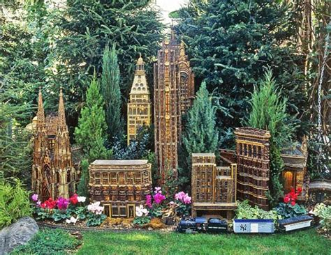 Friends Of The Ppld Holiday Train Show Trip Tickets Fri New York Botanical Garden Parking