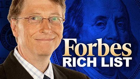 Bill Gates Again World S Richest Slips Daily Mail by Bill Gates Again World S Richest Slips Free Malaysia Today
