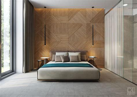 interior design da letto 30 lade a sospensione per la da letto dal design