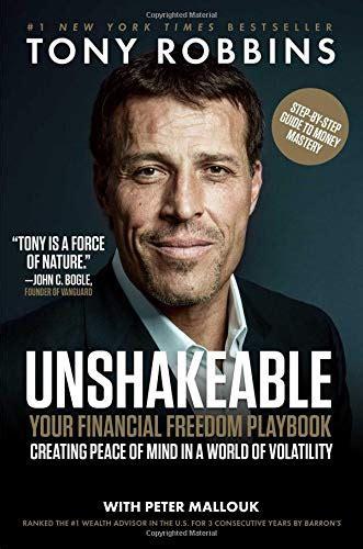 unshakeable your guide to financial freedom libro de texto pdf gratis descargar soccerstr5 on amazon com marketplace sellerratings com