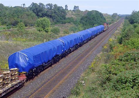 Matrial Color hdpe tarpaulin for railways wagon tarpaulin tarpaulin