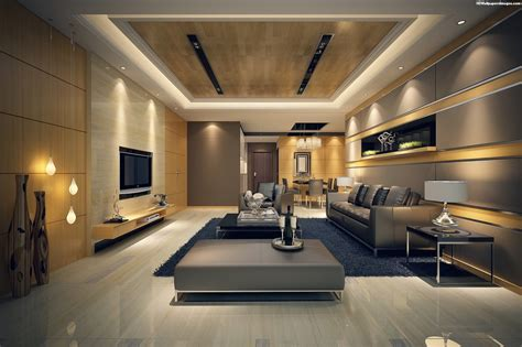 create mood and motion in interiors through lines