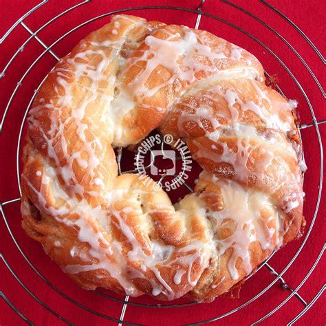 pane dolce fatto in casa 187 pane dolce alla cannella