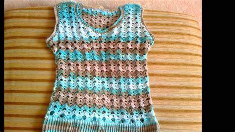imagenes religiosas tejidas a crochet blusas coquetas tejidas a crochet blusas elegantes