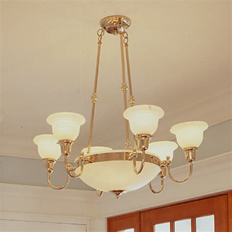 foyer lights 8 foot ceiling foyer lighting how low can it go brass light gallery s
